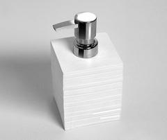 Leine K-3899 Дозатор для жидкого мыла WasserKRAFT Серия Leine K-3800