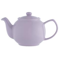 Чайник заварочный Pastel Shades 1,1 л сиреневый P&K P_0056.784