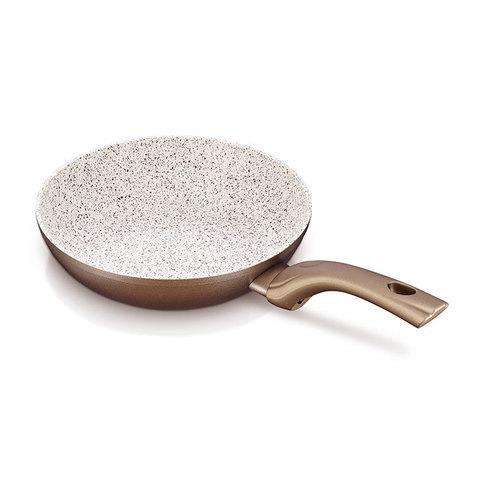 Сковорода METEORITE (20 см) Beka 13647204