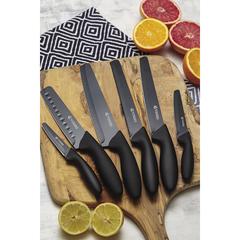 Нож для мяса Assure 20 см Viners v_0305.215
