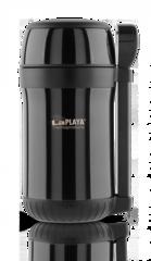 Термос для еды LaPlaya Food Container (1,5 литра) черный 560111