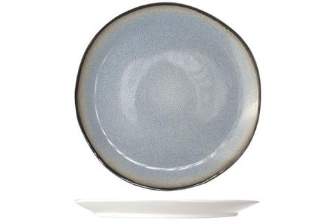 Блюдце 15,5 см COSY&TRENDY Fez blue 7876171