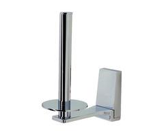 Lopau K-6097 Держатель туалетной бумаги WasserKRAFT Серия Lopau К-6000