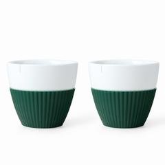 Чайный стакан Anytime™ 300 мл, 2 предмета Viva Scandinavia V25465