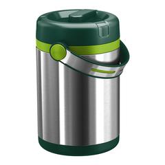 Термос для еды Emsa Mobility (1,7 литра) зеленый 512967