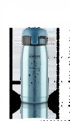 Термокружка LaPlaya Travel Tumbler Bubble Safe (0,35 литра) голубой 560116