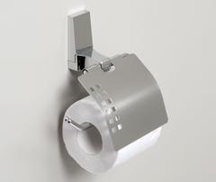 Lopau K-6025 Держатель туалетной бумаги WasserKRAFT Серия Lopau К-6000