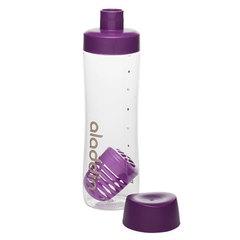 Бутылка для воды Aladdin Aveo  0.7L фиолетовая 10-01785-050