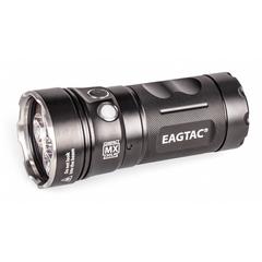 Фонарь светодиодный EagleTac MX30L4C 4 x XP-L HI kit 2000000005324
