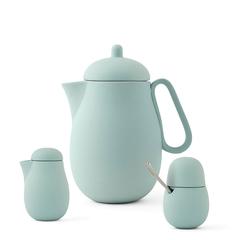 Чайный набор Nina™ 3 предмета Viva Scandinavia V78446