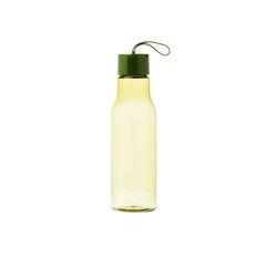 Бутылка для воды 600мл CuFam Bottle CF-BW-GR