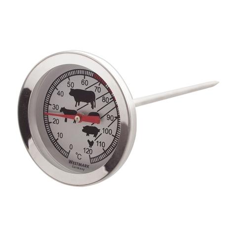Термометр для еды Westmark Steel арт. 12692270
