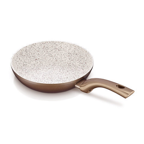 Сковорода METEORITE (24 см) Beka 13647244