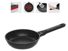 Сковорода DARA с антипригарным покрытием, 20 см Nadoba 729119