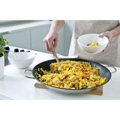 Сковорода для паэльи (38 см) Beka 16304114