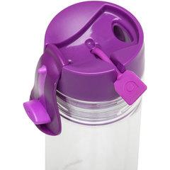 Бутылка для заваривания Aladdin Tea Infuser  0.35L фиолетовая 10-01957-009