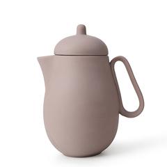 Чайник заварочный Nina™ с ситечком 1 л Viva Scandinavia V79862