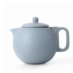 Чайник заварочный Jaimi™ с ситечком 900 мл Viva Scandinavia V76063