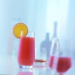 Набор из 6 стаканов для коктейля 542 мл SCHOTT ZWIESEL Pure арт. 112 419-6