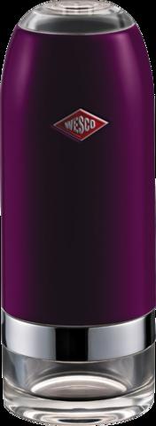 Мельница для соли/перца Wesco 322774-36