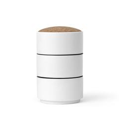 Емкость для хранения чая Cortica™ Viva Scandinavia V78345