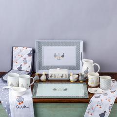 Блюдце для чайных пакетиков Madison P&K P_0059.469