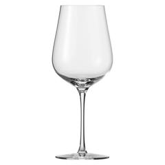 Набор из 2 бокалов для белого вина 306 мл SCHOTT ZWIESEL Air арт. 119 619-2