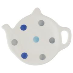 Блюдце для чайных пакетиков Padstow P&K P_0059.529