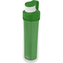 Бутылка для воды Aladdin Active Hydration (0,5 литра) зеленая 10-02686-023