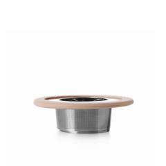 Складное ситечко для заваривания чая Infusion™ Viva Scandinavia V72550