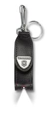 Чехол кожаный Victorinox для ножей 58 мм 4.0515