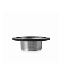 Складное ситечко для заваривания чая Infusion™ Viva Scandinavia V72501