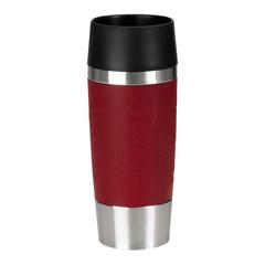 Термокружка Emsa Travel Mug (0,36 литра) красная 513356