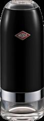 Мельница для соли/перца Wesco 322774-62