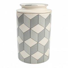 Ёмкость для хранения City Cube T&G 18403