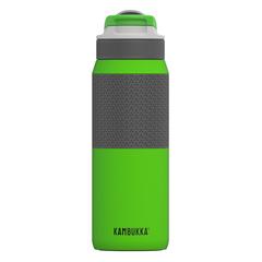 Термобутылка для воды Lagoon Insulated 750 мл Jungle Fever Kambukka 11-04024