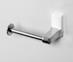 Leine K-5096WHITE Держатель туалетной бумаги WasserKRAFT Серия Leine K-5000WHITE