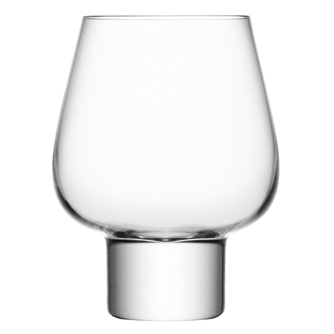 Набор из 2 бокалов для бренди LSA International Madrid 460 мл G295-16-301