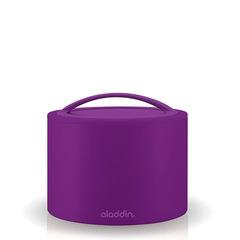Контейнер для ланча Aladdin Lunch Box (0,6 литра) фуксия 10-01134-038