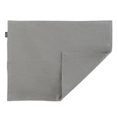 Двухсторонняя салфетка под приборы из умягченного льна Tkano TK18-PM0008