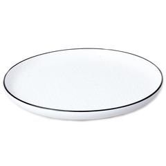 Набор тарелок Liberty Jones Contour, 26 см, 2 шт. LJ_RI_PL26