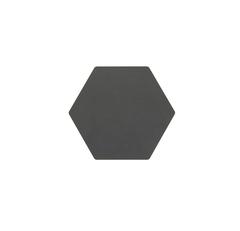 Разделочная доска 23х20х0,6 Epicurean WoodGrain 020-0908HEX02