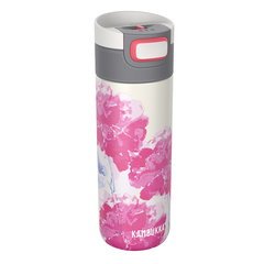 Термос Etna 500 мл Pink Blossom Kambukka 11-01020