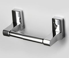 Leine K-5022 Держатель туалетной бумаги WasserKRAFT Серия Leine К-5000