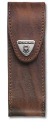 Чехол кожаный Victorinox 4.0548