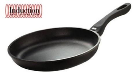 Литая сковорода Risoli Induction 20см 00103IN/20TP