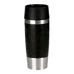 Термокружка Emsa Travel Mug (0,36 литра) черная 513361