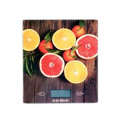 Весы кухонные Endever Chief-501