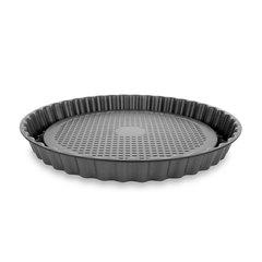 Форма для фруктового пирога 28 см Westmark Baking арт. 32942270