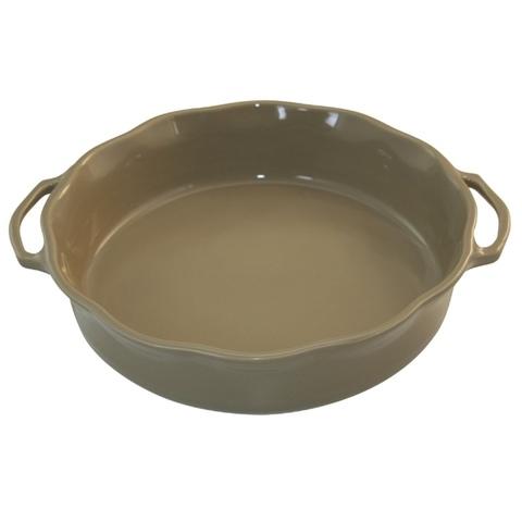 Форма с высоким краем 23 см Appolia Delices SAND 113026519